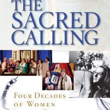 "A Sacred Calling Program Reminded Me: ""A Liberal Body of Men"" Still Has Much to Learn"