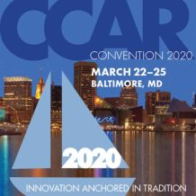 How Inviting Is Baltimore?  Baltimore CCAR Rabbis Welcome You to Come to Convention 2020 and See For Yourself