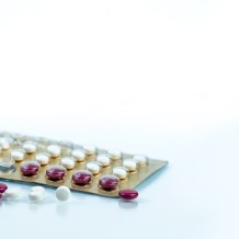 Why the CCAR Fights to Keep Contraception Free