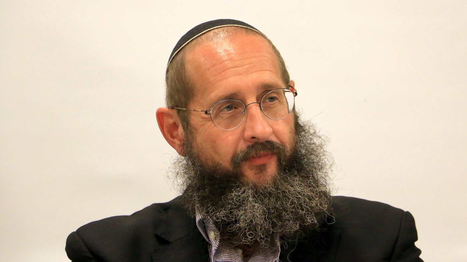 """Résultat de recherche d'images pour """"Photos Rav dynovisz, Être un juif israelien"""""""