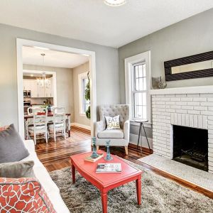 5 star reviews in jacksonville home staging