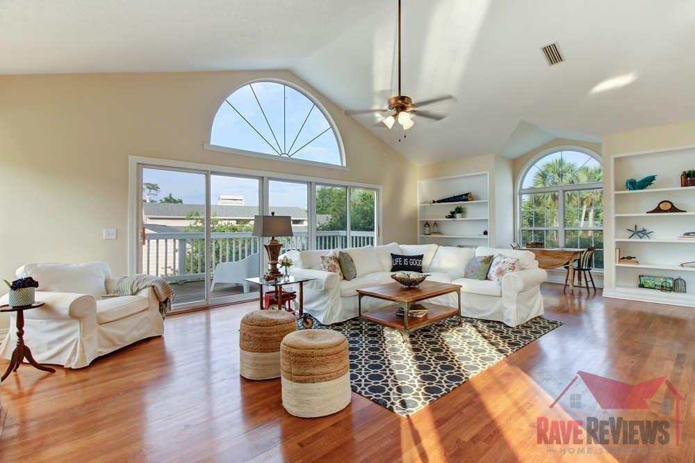 Rave Reviews Home Staging Ortega Farms (30) WEB Watermarked