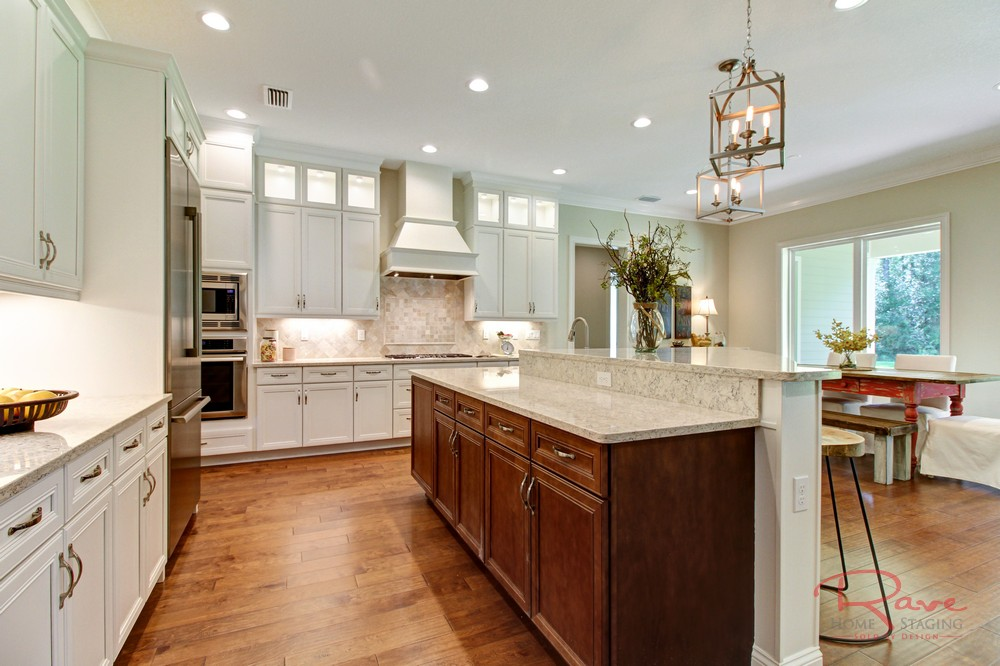 Rave Reviews Home Staging Southside (59) WEB Watermarked