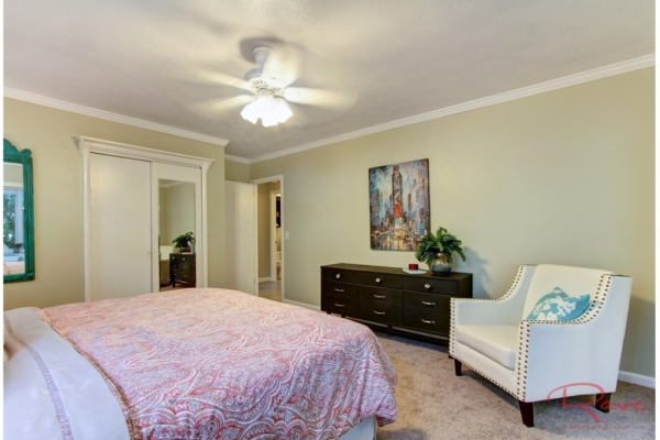 Jacksonville home staging by Rave (25) WEB