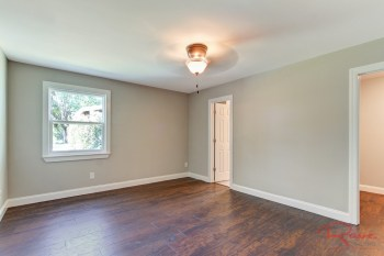 home staging defines lifestyle