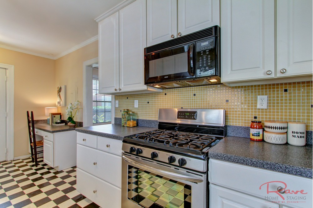 San Marco home staging (10) WEB