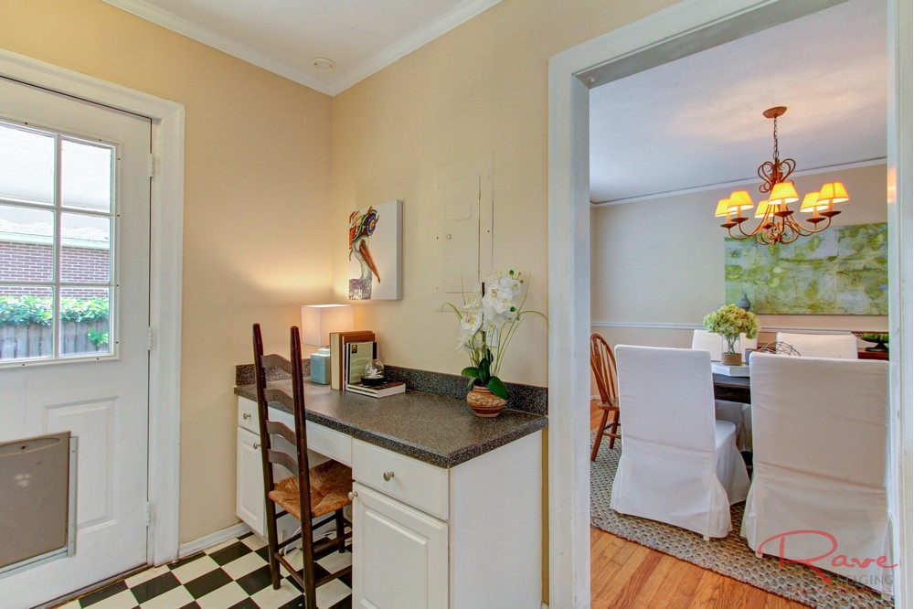 San Marco home staging (12) WEB