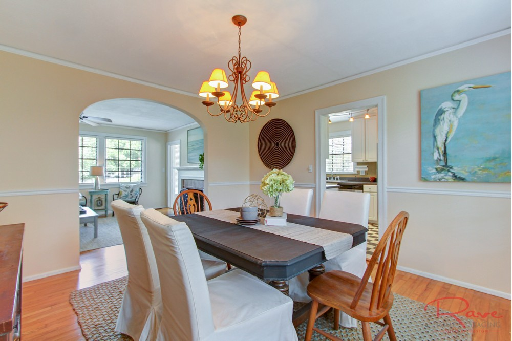 San Marco home staging (17) WEB