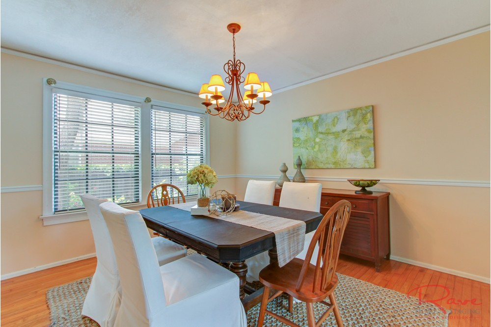 San Marco home staging (18) WEB