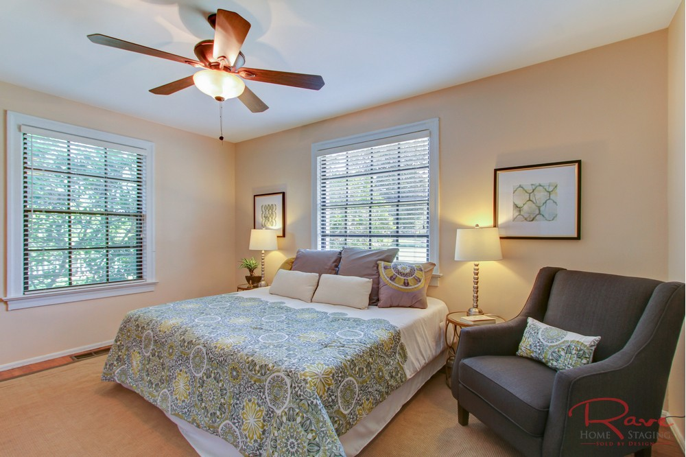 San Marco home staging (26) WEB