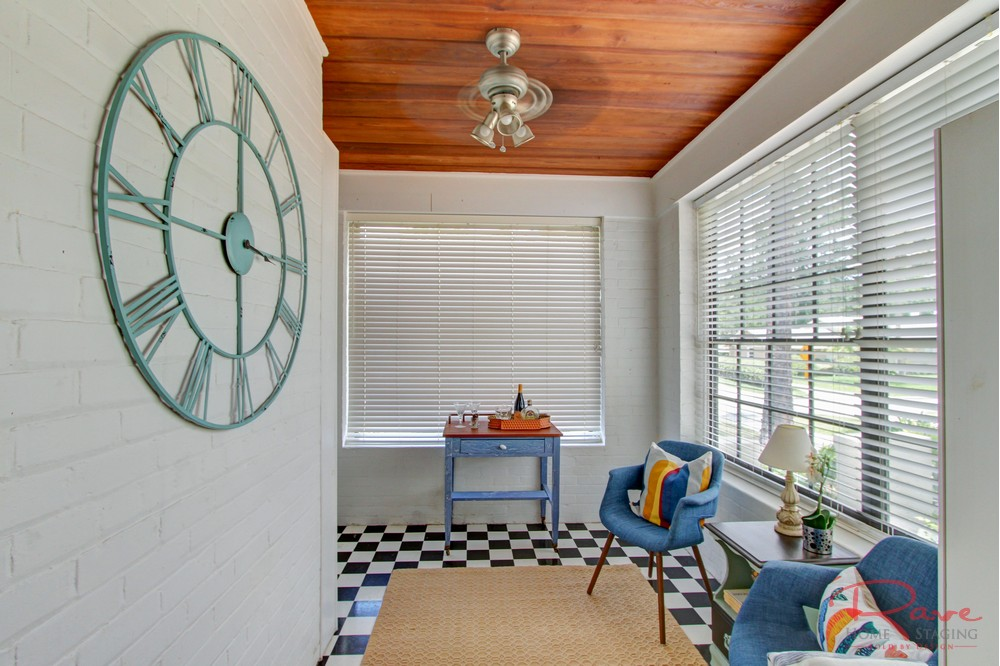 San Marco home staging (9) WEB