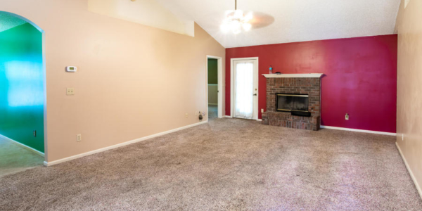 Do you have to paint in order to sell your home (2)