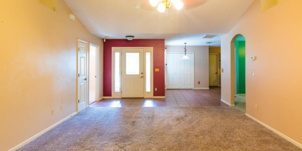 Do you have to paint in order to sell your home (3)