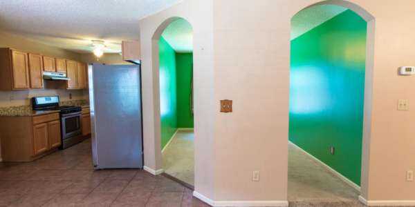 Do you have to paint in order to sell your home (8)