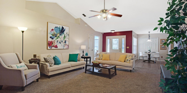 Staging colorful rooms with Rave in Jacksonville (1)