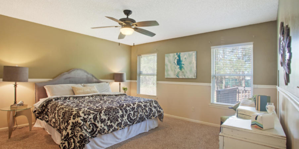 Staging colorful rooms with Rave in Jacksonville (16)