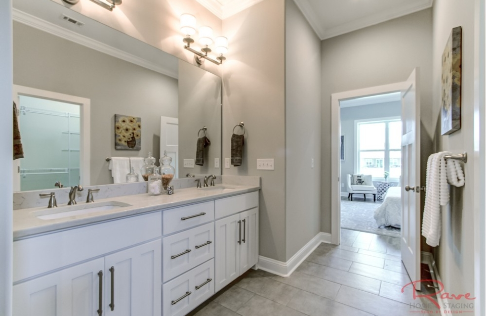 Rave Home Staging Jacksonville (25) Web Watermarked
