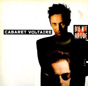 cabaret-voltaire1