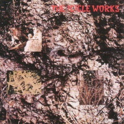 Icicle works1