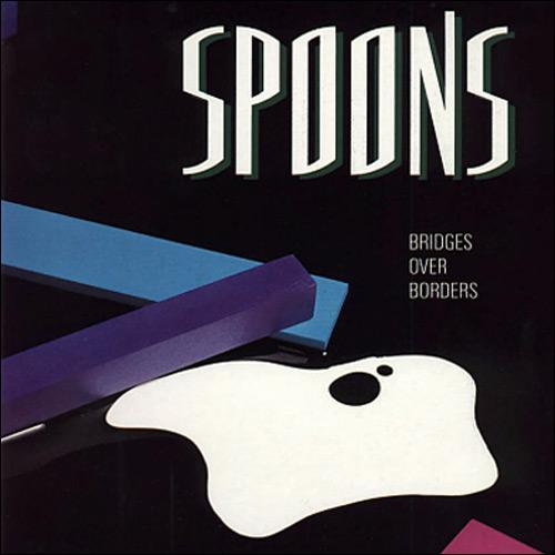 spoons7