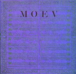 moev3