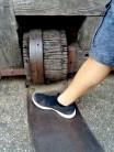 tha-pae-gate-roller-foot