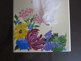 tissue box detail 2