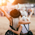 What To Pack For A Festival? Essential Items You Can't Forget