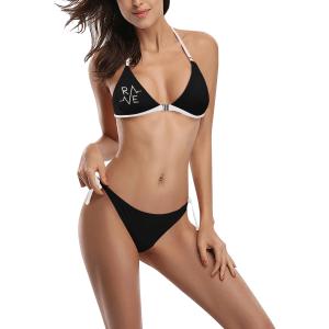 Rave Doctor Bikini