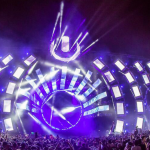 Ultra Music Festival Postponed Due to Coronavirus Fears