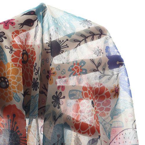 tissu pour rideaux personnalisation tissu rideaux au metre
