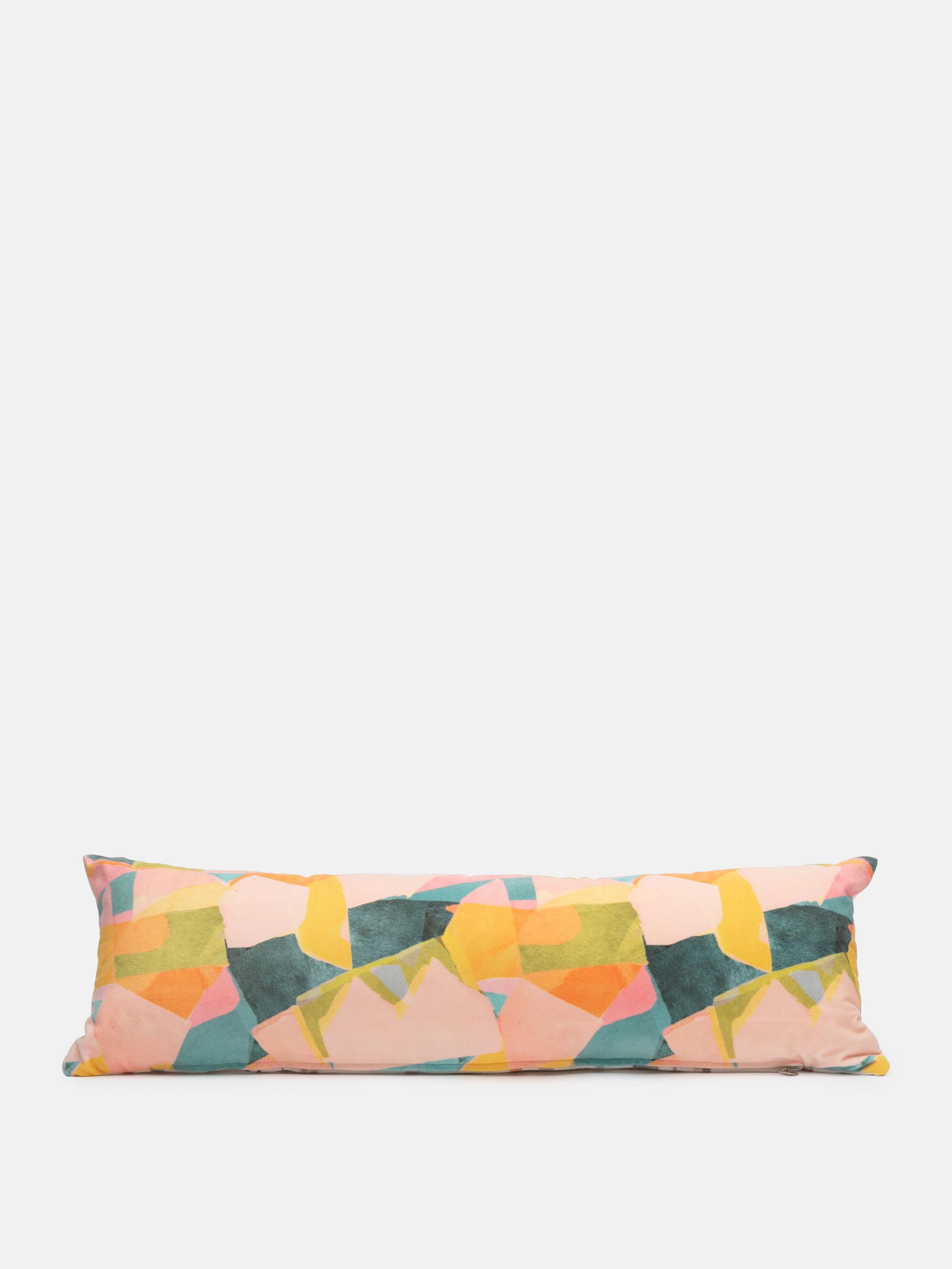 design your own body pillow custom