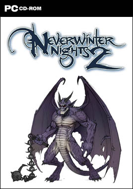 atari-neverwinter-nights-2-pc.jpg