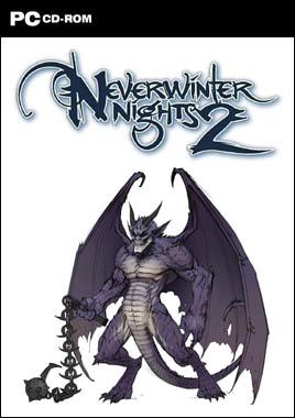 atari-neverwinter-nights-2-pc.jpg