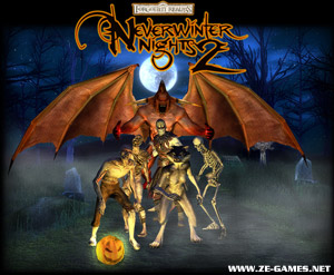 neverwinter_nights2.jpg