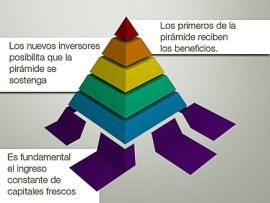 Imagen de hacercrecermidinero.com
