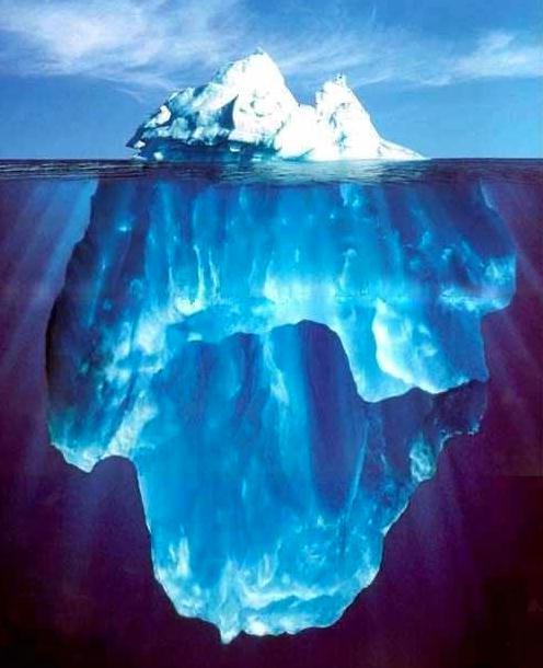 http://historiademomentos.blogspot.com/