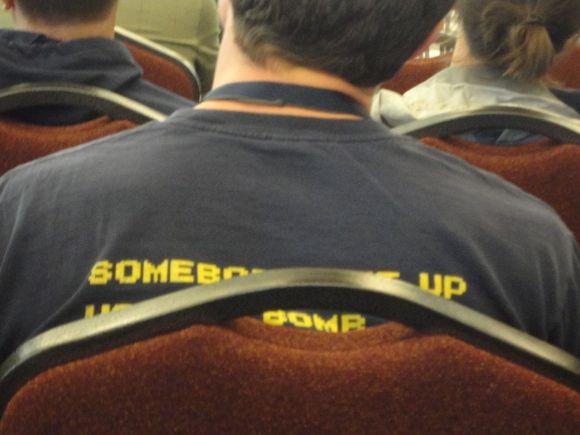 Somb.... up .... bomb