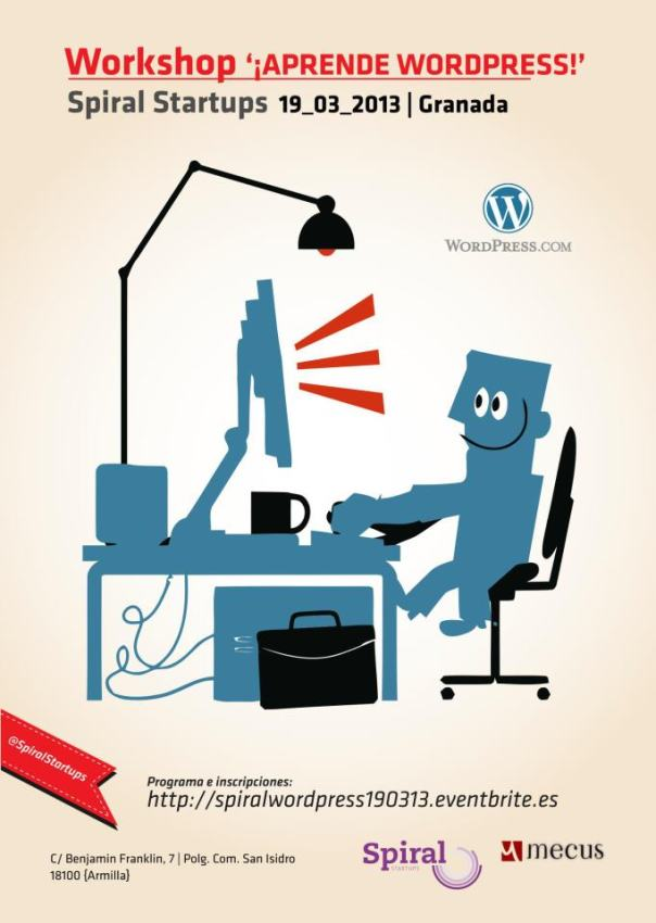 aprende-wordpress