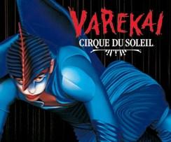 varekai-cirque-du-soleil
