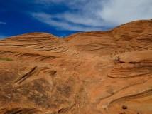 Dunes Preserved For Eternity