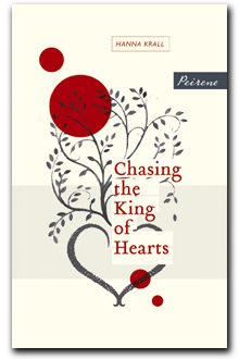 Chasing_the_King_of_Hearts