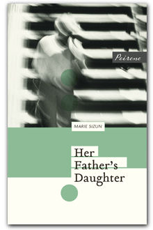 Her_Father's_Daughter
