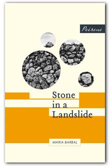 Stone_in_a_Landslide