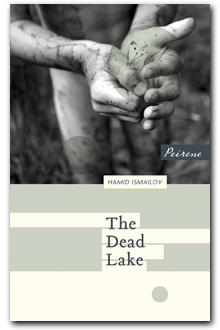 the_Dead_Lake