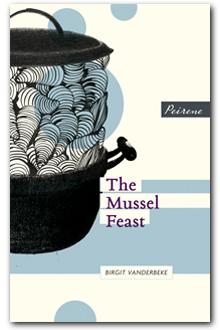 the_Mussel_Feast
