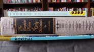 book haul26