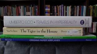 book haul33