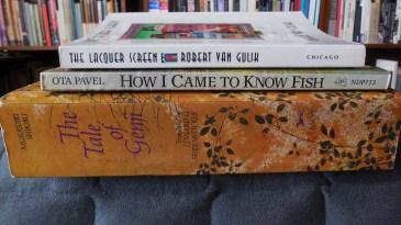 book haul44