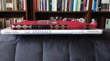 book-haul77